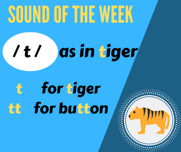 SOUND_OF_THE_WEEK.png