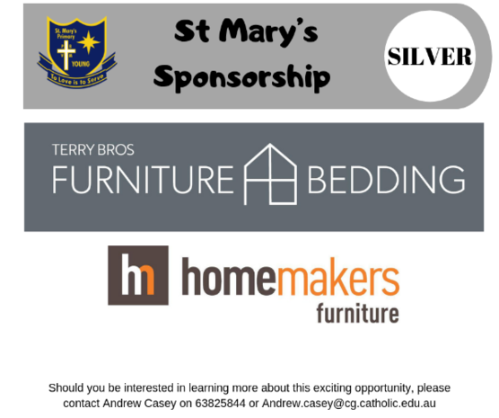 St Mary's Sponsorship Packages (2).png