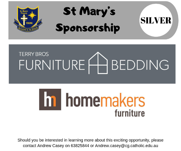 St_Mary_s_Sponsorship_Packages_2_.png