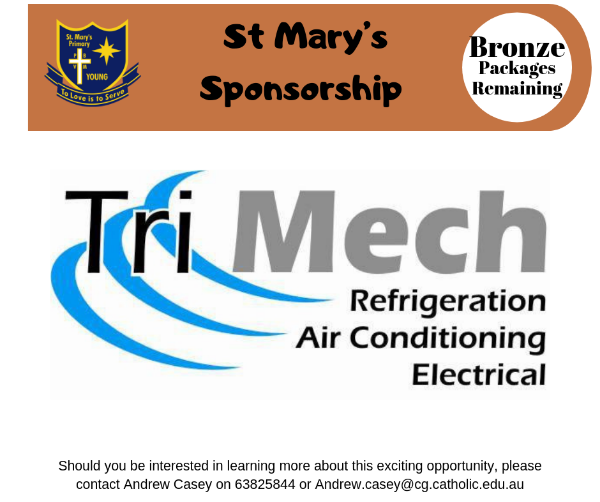 St_Mary_s_Sponsorship_Packages_6_.png